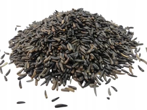 Мурзинек (абиссинская масленка) для птиц - 1 кг.