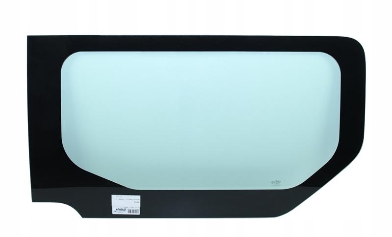 стекло боковая сторону renault попасть ii 1193x665 01- p
