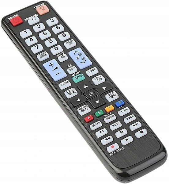 SAMSUNG TV REMOTE ВСЕ МОДЕЛИ УНИВЕРСАЛЬНЫЕ