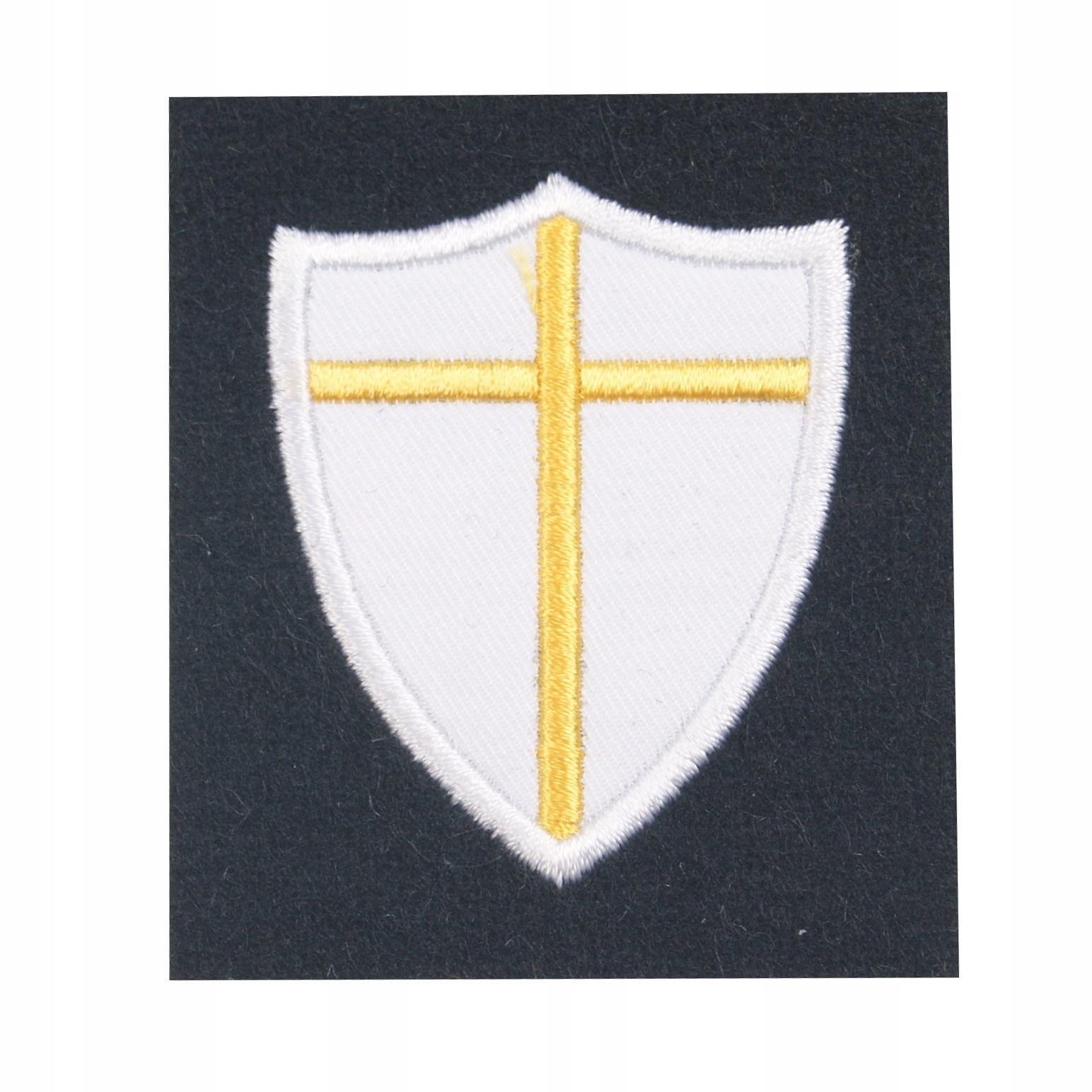 Náhrdelník psz - 8 armády, vojak