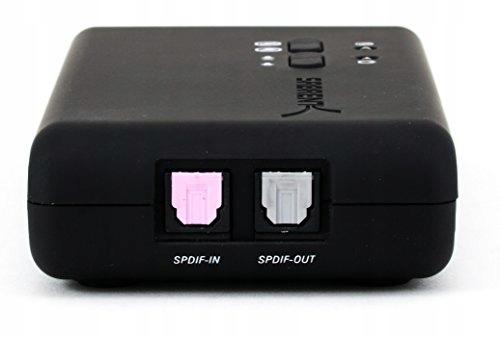 Zewnetrzna Karta Dźwiękowa CSL USB 7.1