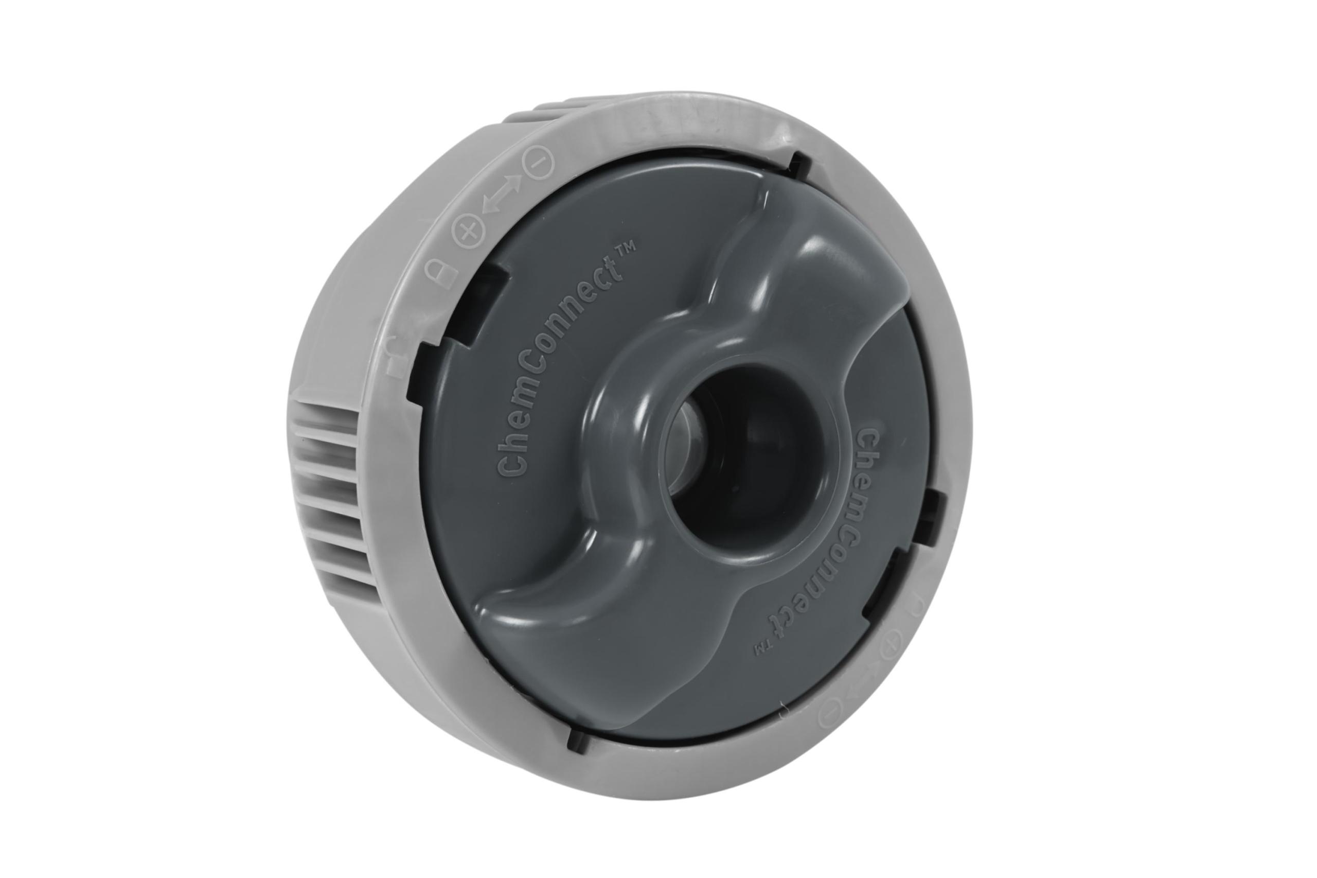 SPA ST. MORITZ 216x71 cm - 7 os. - BESTWAY 60023 Kod produktu 60023