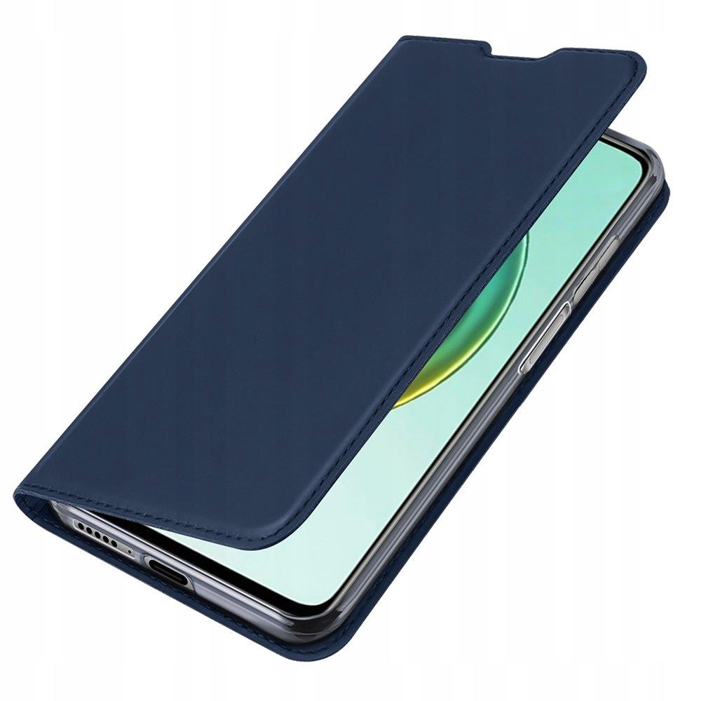 Etui Dux Ducis do Xiaomi Mi 10T Pro / Mi 10T blue Producent Braders