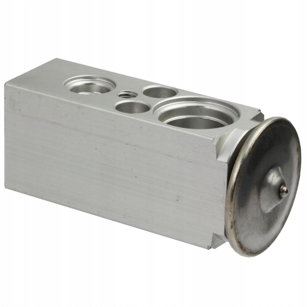 opel astra f g h j клапан расширительный кондиционирования воздуха