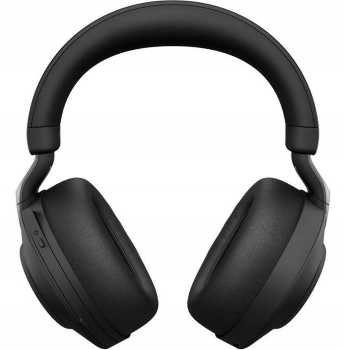 Słuchawki Evolve2 85 Link380c MS Stereo Black