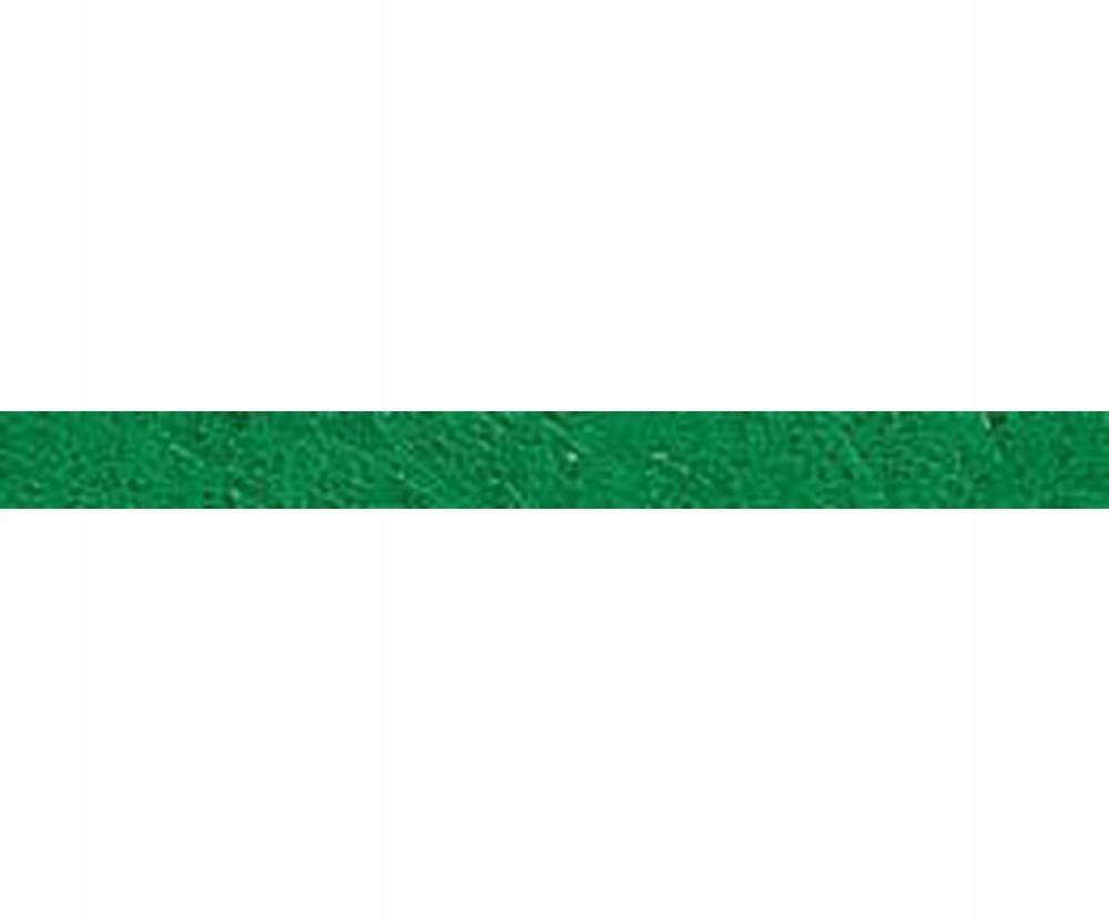 10 szt igła filc 20x30 cm trawa zielona tkaniny