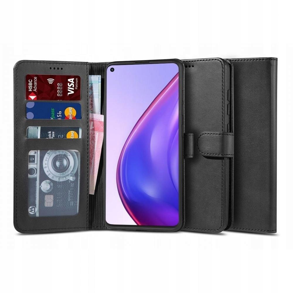 Etui Wallet 2 do Xiaomi Mi 10T / Mi 10T Pro
