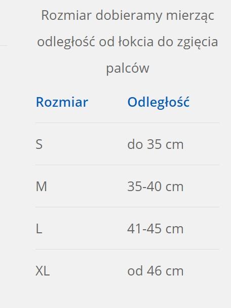 EMO STABILIZATOR BARKU TYPU DESAULT HAM101 Waga produktu z opakowaniem jednostkowym 0.15 kg