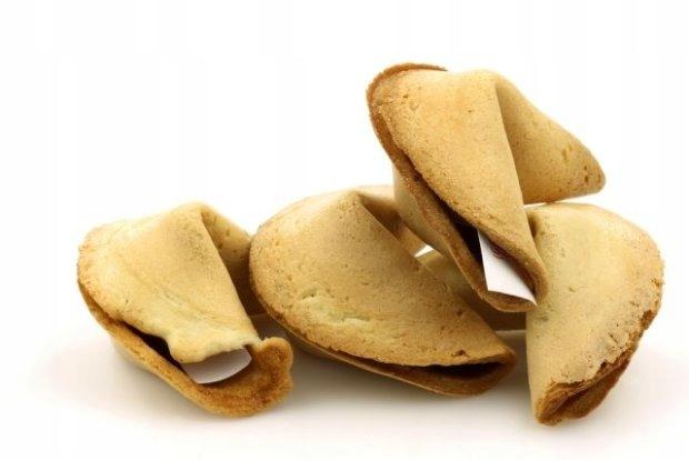Čínsky fortune cookies 280 Ks - Janeco