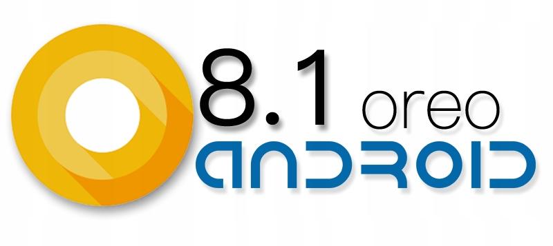 "TABLET SMARTFON 6 HD DUAL SIM JBL 4G LTE BT GPS SD Przekątna ekranu 6"""