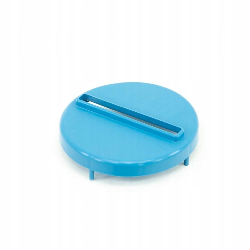 Adapter powałkowy do podkarmiaczki 2,4L