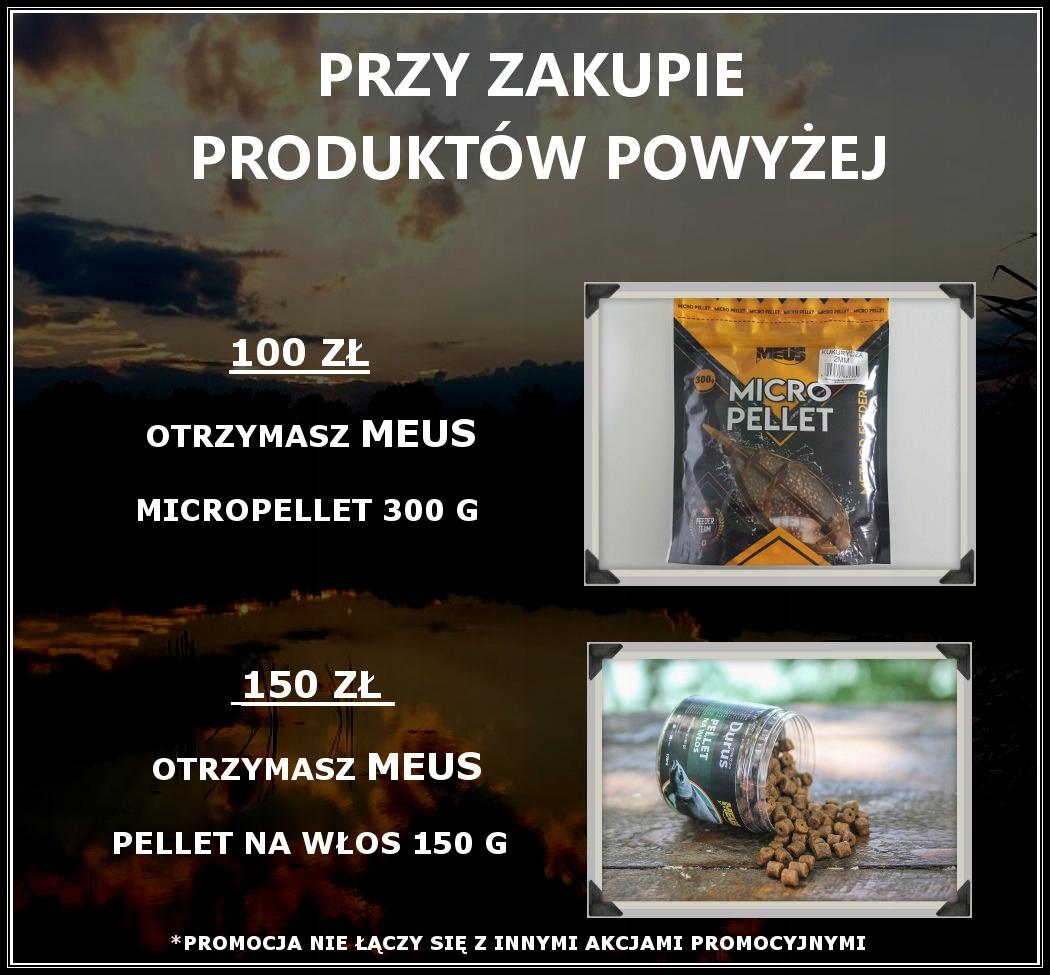 Купить ШТАТИВ, ВЕСОВАЯ СТОЙКА SAKANA на Otpravka - цены и фото - доставка из Польши и стран Европы в Украину.