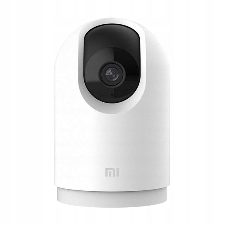 Kamera Ip Mi Security Camera 360 2K Pro 2 Mpx