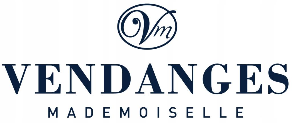 Купить Вино игристое Vendanges Classic BIO безалкогольное на Otpravka - цены и фото - доставка из Польши и стран Европы в Украину.