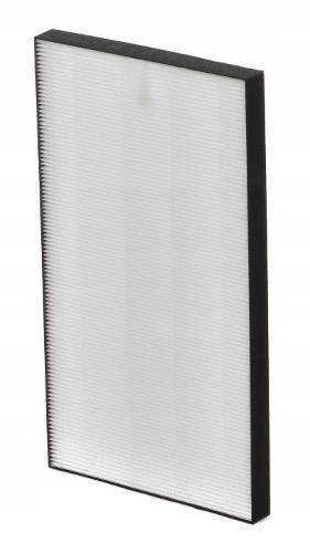 Oczyszczacz powietrza Sharp KC-G60EU-W + nawilżacz Maksymalna wielkość pomieszczenia 50 m²