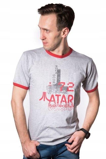 Atari '72 Ročník - XL