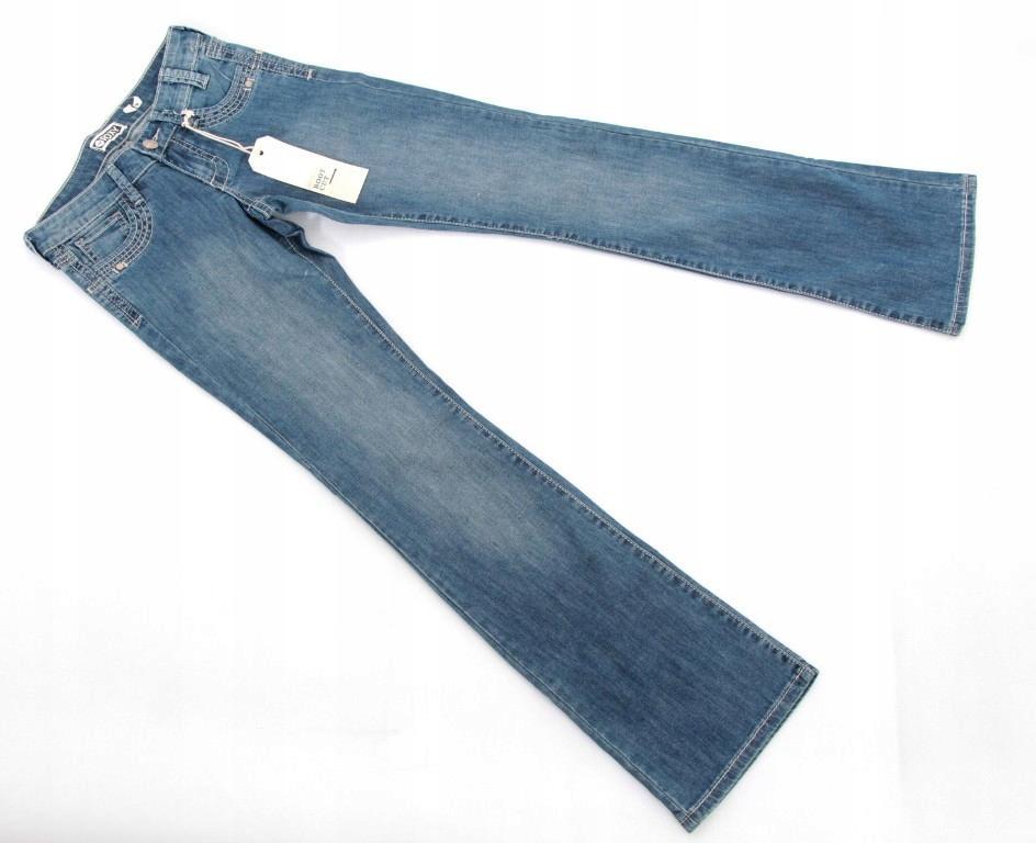 Dámske rozšírené nohavice ROXY 0US XS retro