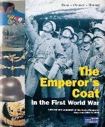 The Emperor's Coat