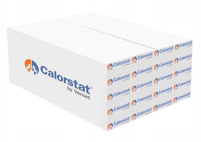 датчик температуры воздуха впускной коллектор calorstat