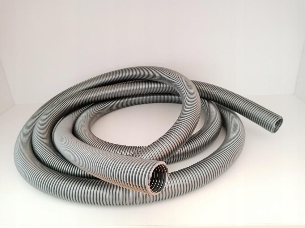 Štandardná sacia hadica pre plastiflex metrov