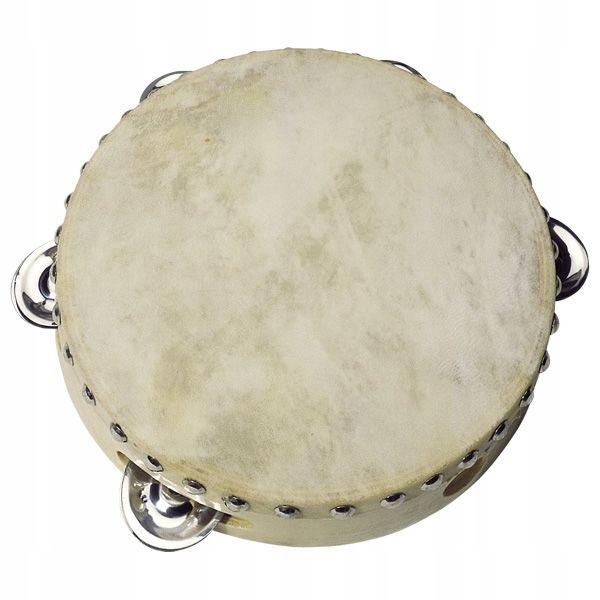 Купить Tamburyno природные музыкальные Инструменты для школы на Otpravka - цены и фото - доставка из Польши и стран Европы в Украину.