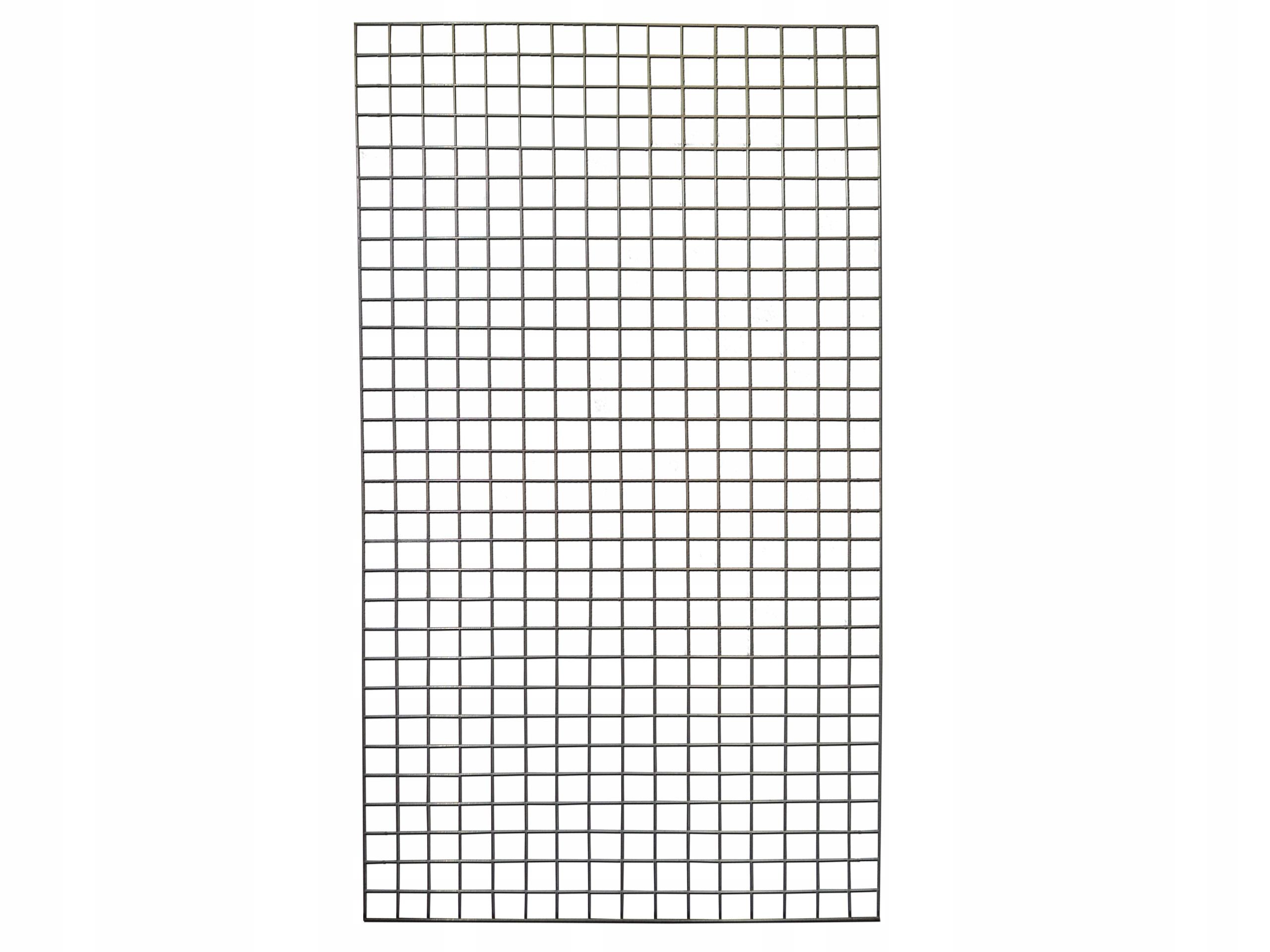 Решетка одноразовая решетка решетка 200x100
