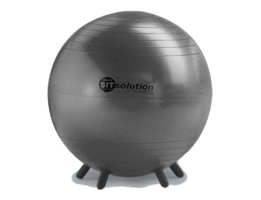 Gymnázium Ball Sitsolution 65cm