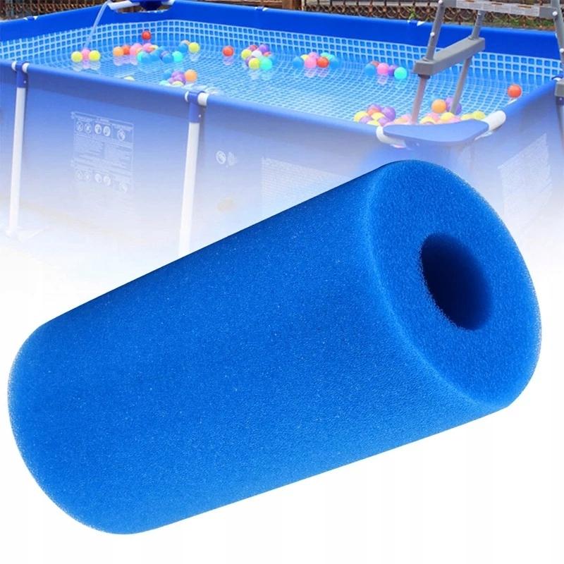 Фильтр для пены бассейн типа A типа INTEX