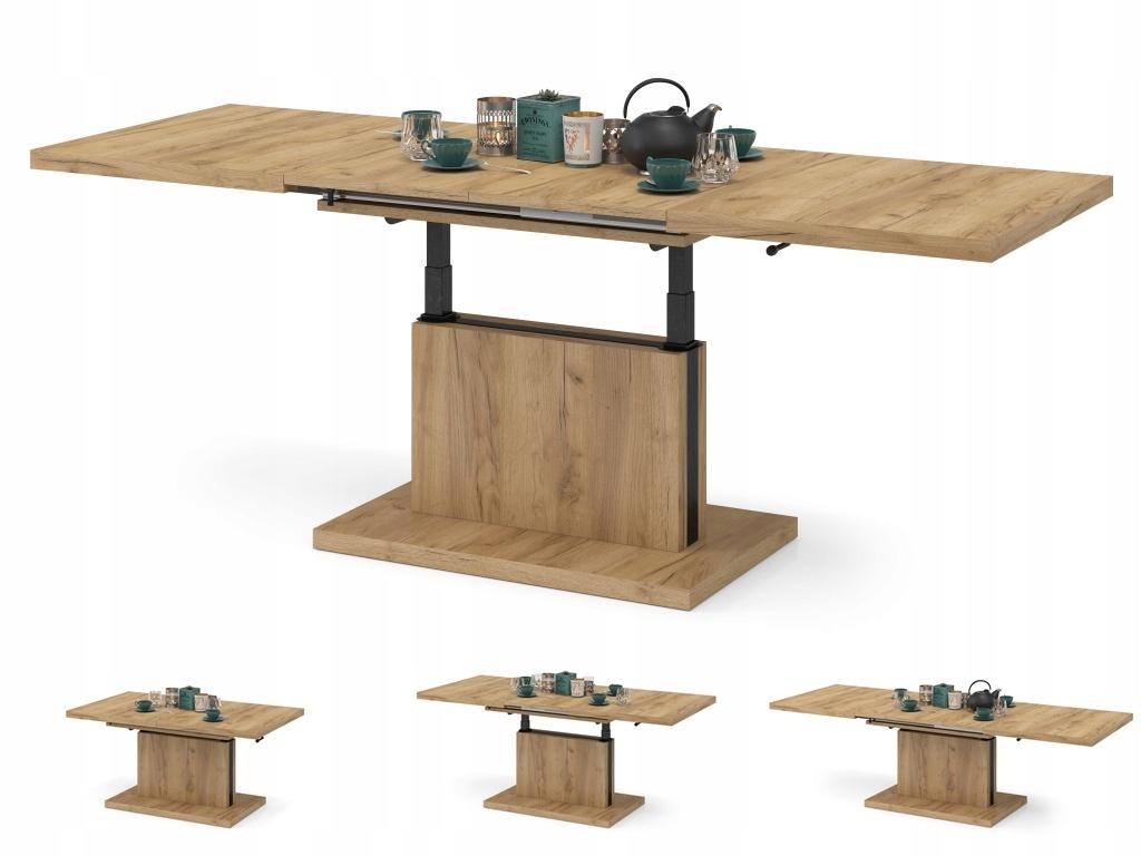 ASTON разные цвет - скамья ДИВАН стол стол+скамья