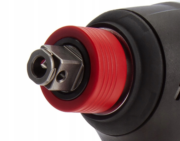 Bosch GDX 18V Zakrętarka Udarowa Klucz GDR GDS Seria Professional