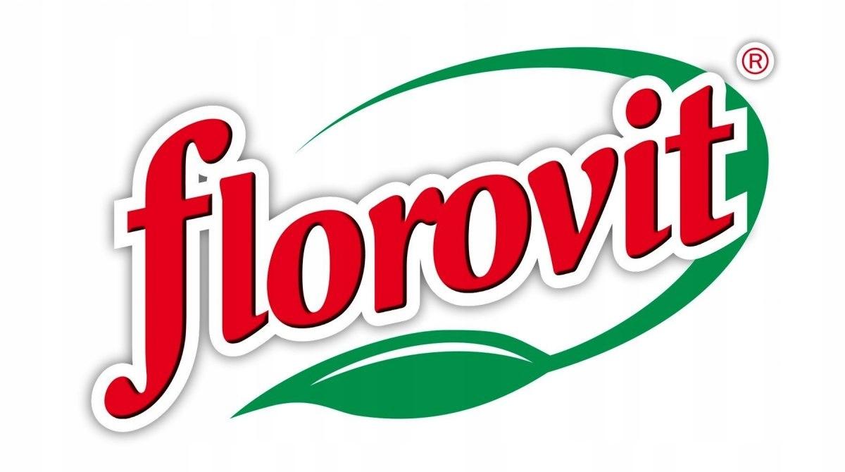 Wapno granulowane nawozowe Florovit 20 kg Forma granulat