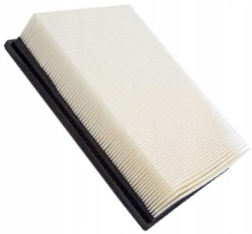 Filter HF-CT Festool CT / CTL 26/36/48 E / AC Cleantec