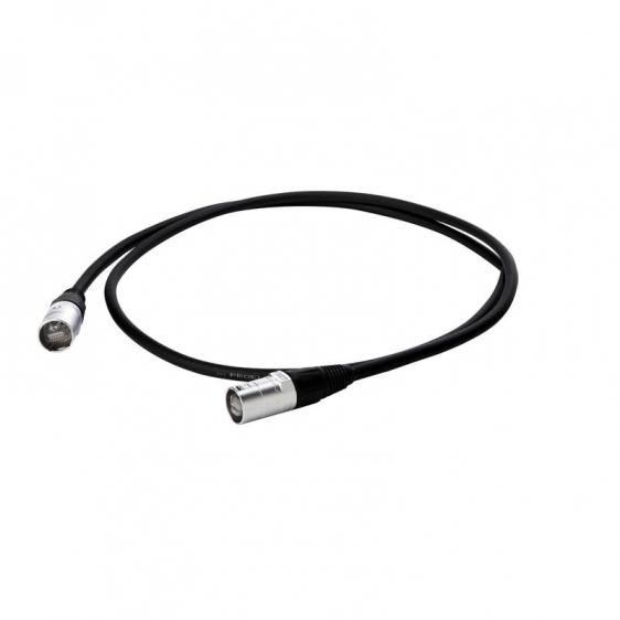 Купить Сетевой кабель LAN на Otpravka - цены и фото - доставка из Польши и стран Европы в Украину.