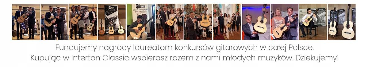 Купить Martinez MC-88C (Cedar) 4/4 гитара + чехол на Otpravka - цены и фото - доставка из Польши и стран Европы в Украину.