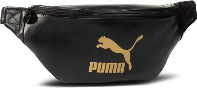 PUMA BUM BAG RETRO 076931-01