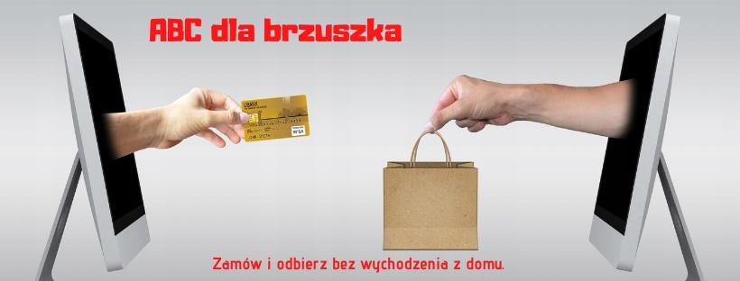 Купить DELICJE POMARANCZOWE 147g на Otpravka - цены и фото - доставка из Польши и стран Европы в Украину.