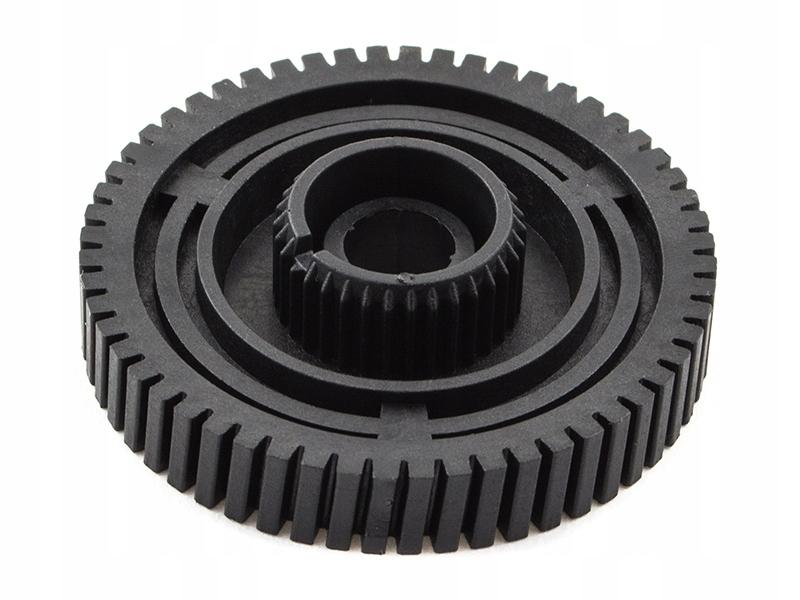 круг зубчатая рейка редуктора установленный к bmw x3 x5 x6