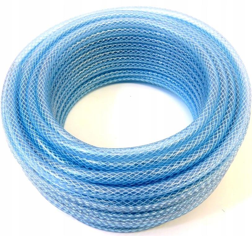 кабель топлива fiat 126p 1m 6mm igielit шланг