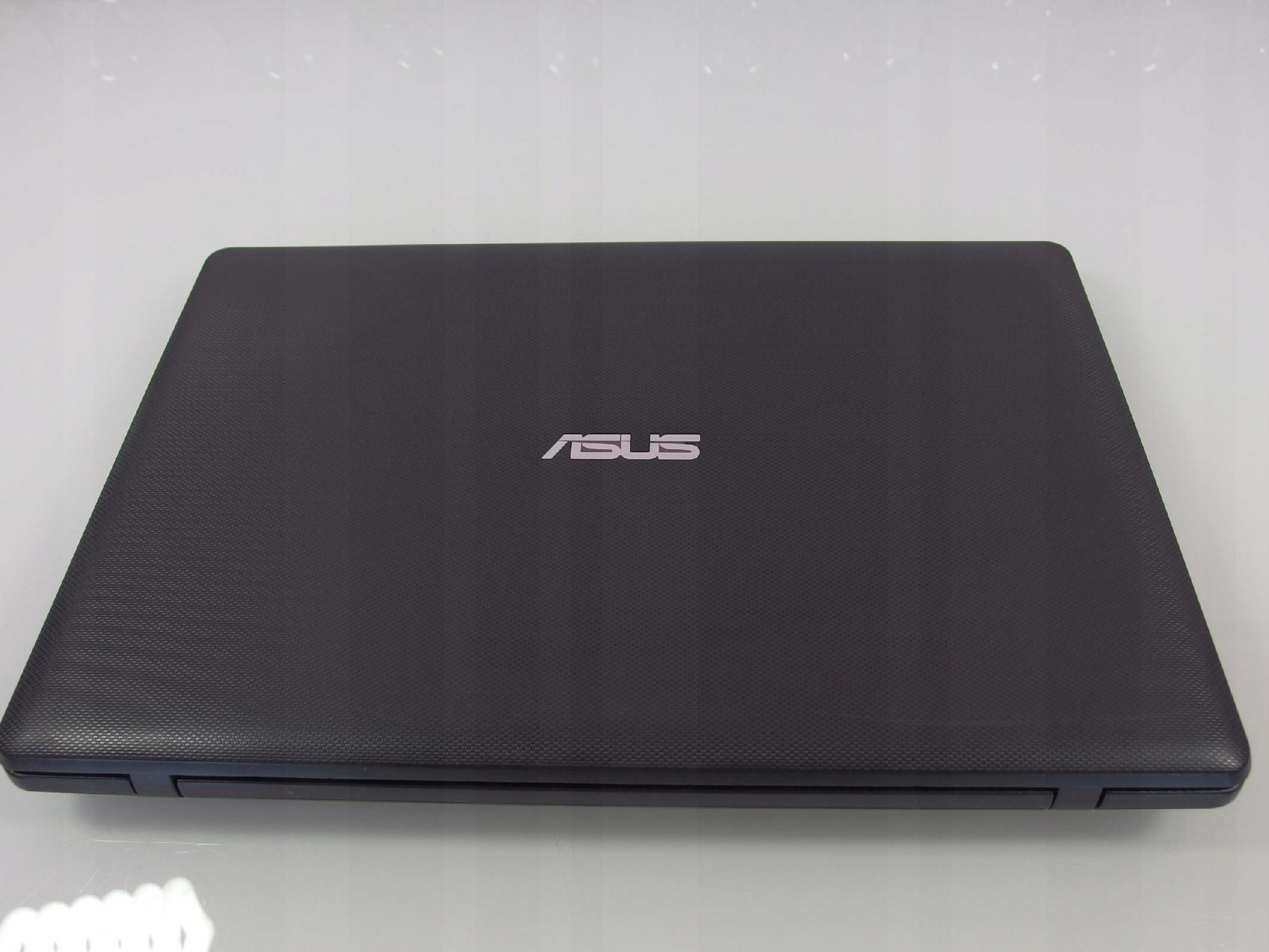 Купить Ultrabook Asus X200MA 4GB/1TB HDMI USB 3.0 на Otpravka - цены и фото - доставка из Польши и стран Европы в Украину.