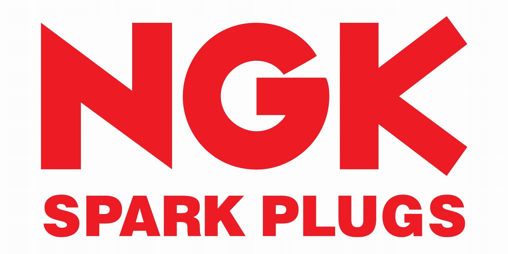 NGK SPARK PLUG PEUGEOT SX5 50
