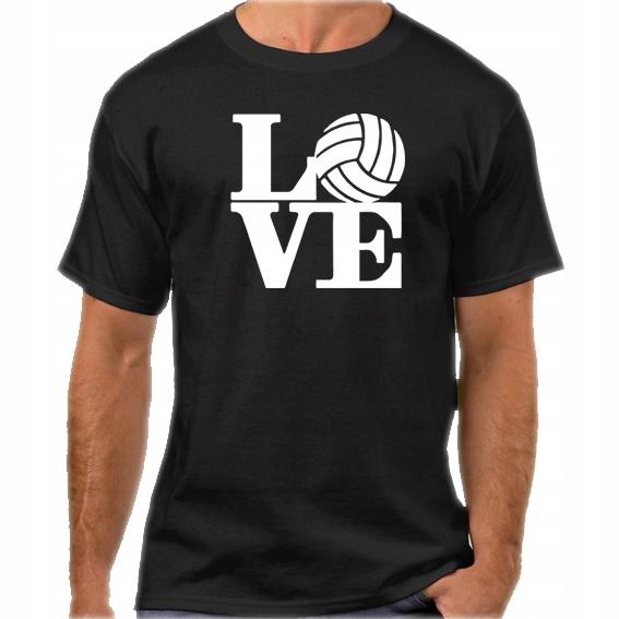 Купить сетчаткой VALLEYBALL футболка футболка Мужское 3-считыватель XL-радио на Eurozakup - цены и фото - доставка из Польши и стран Европы в Украину.