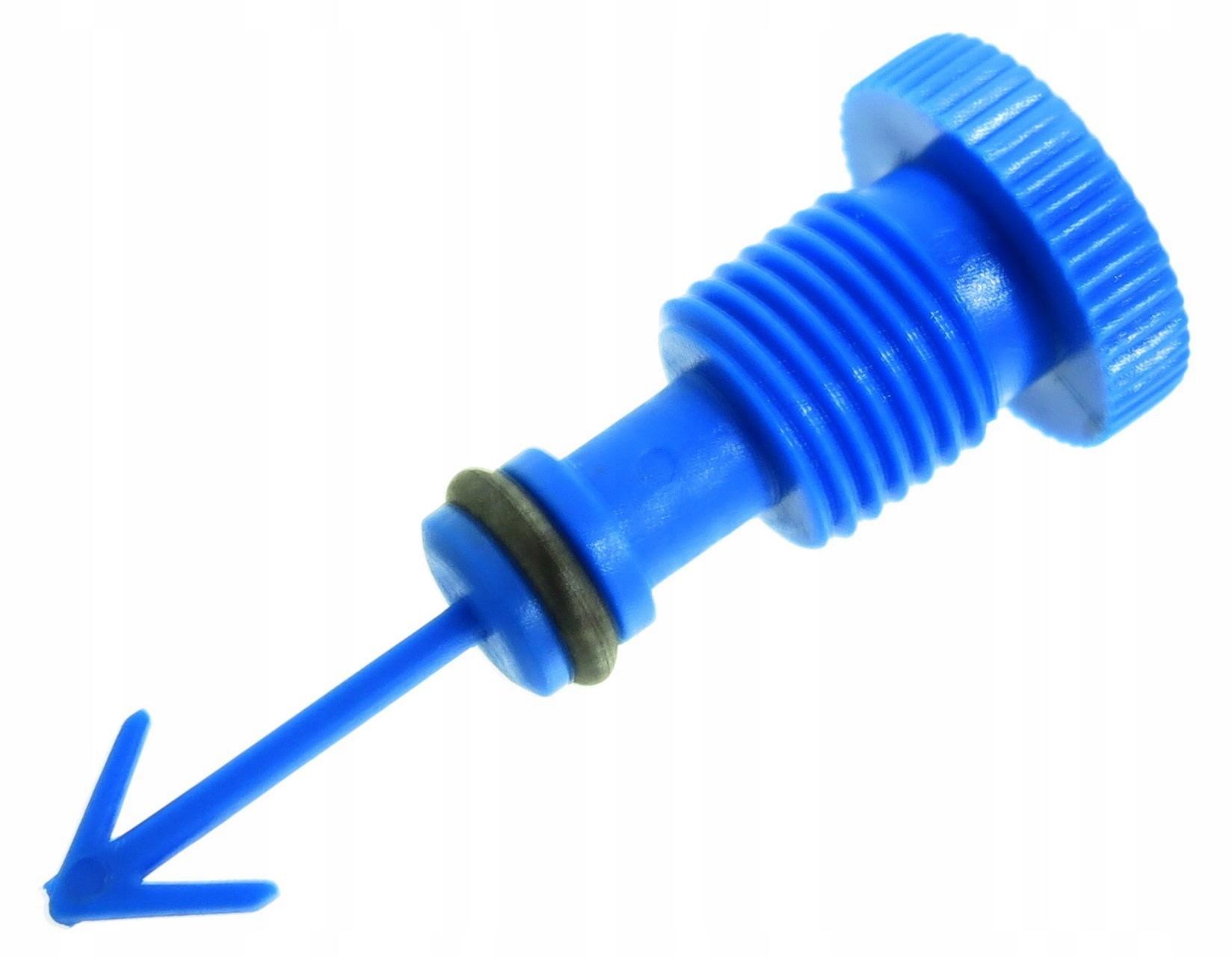 пробка кнопки жидкости к bmw 3 e46 e86 x3 e83 x5 e63