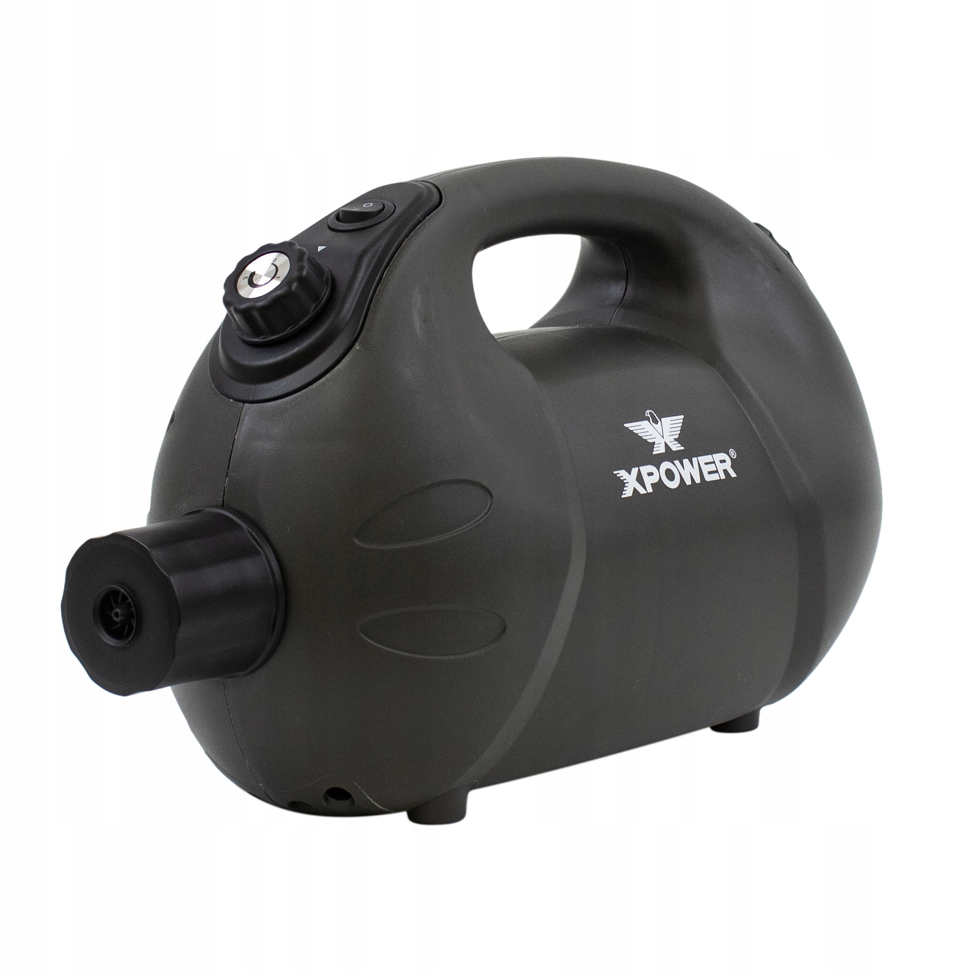 X POWER F16 Zamgławiacz do dezynfekcji pomieszczeń