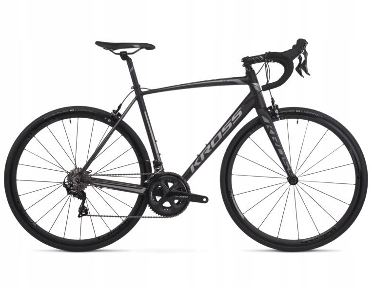 "Bike KROSS VENTO 5.0 28"" 2020 L"