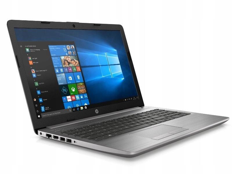 Купить Ноутбук HP 250 G7 i7-1065G7 W10 SSD 2 ТБ 16 ГБ DVD на Otpravka - цены и фото - доставка из Польши и стран Европы в Украину.