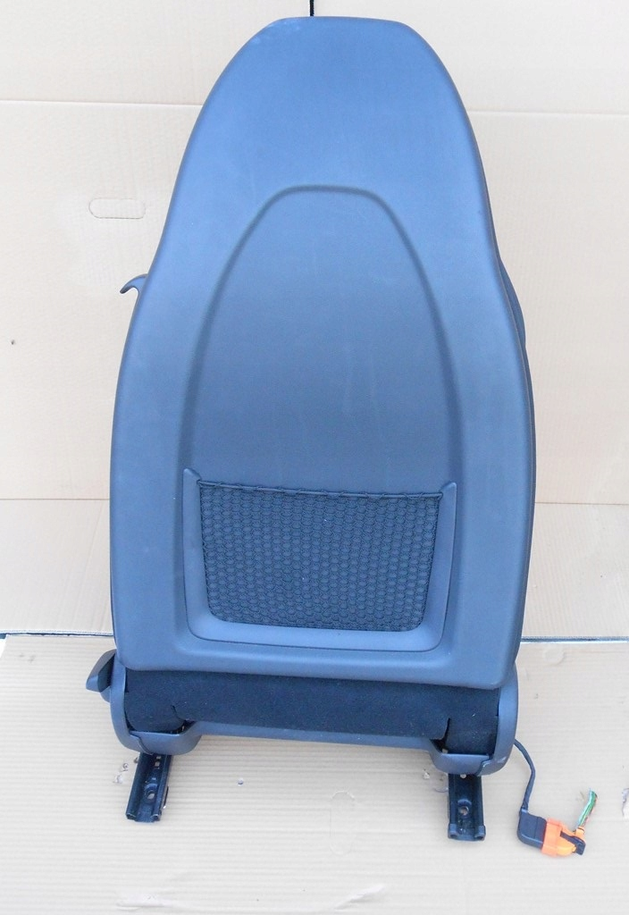 Picture of PEUGEOT 308 CC SEAT DRIVERS LEFT