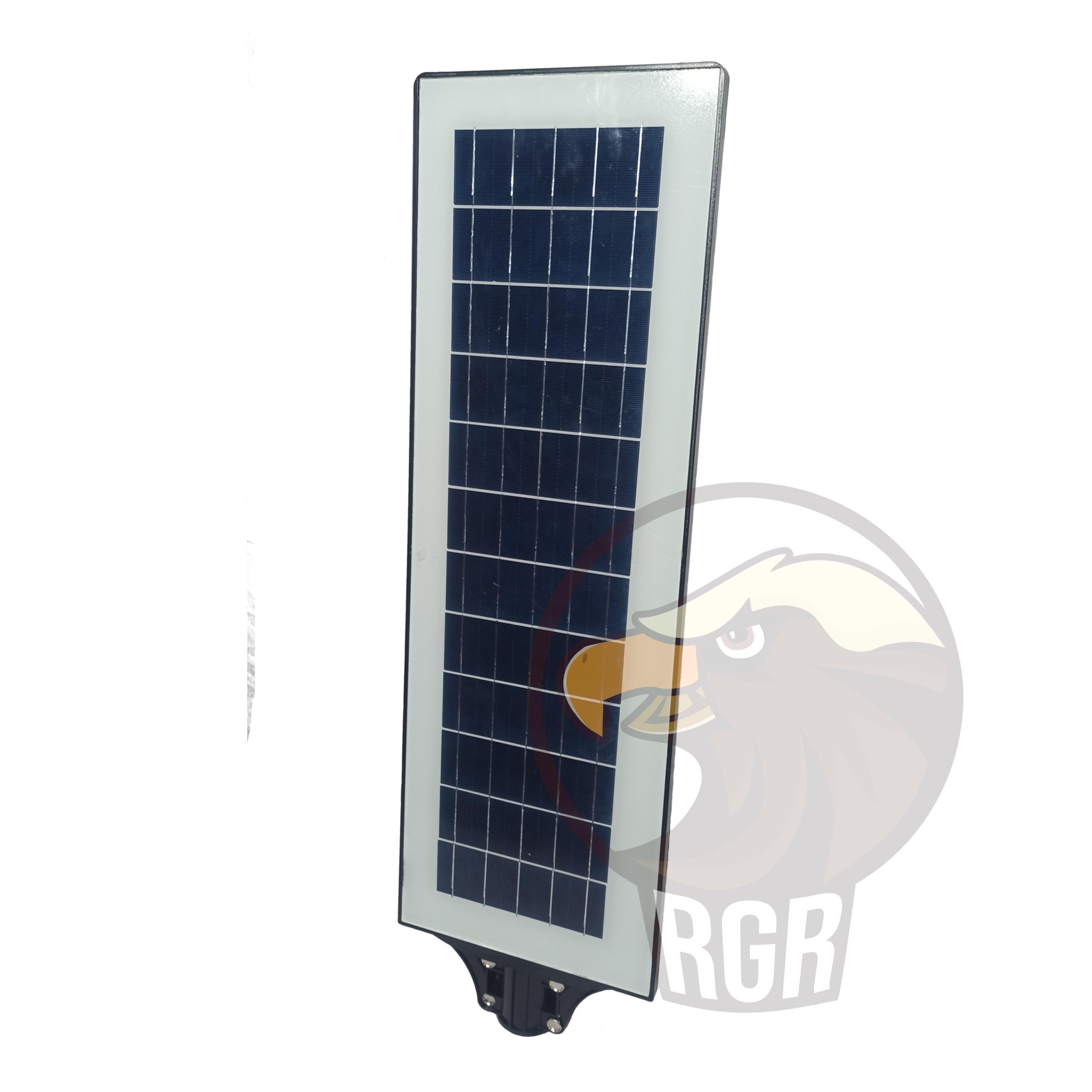 Купить Галогенный уличный светильник на солнечных батареях 1200w САМЫЙ МОЩНЫЙ! на Otpravka - цены и фото - доставка из Польши и стран Европы в Украину.