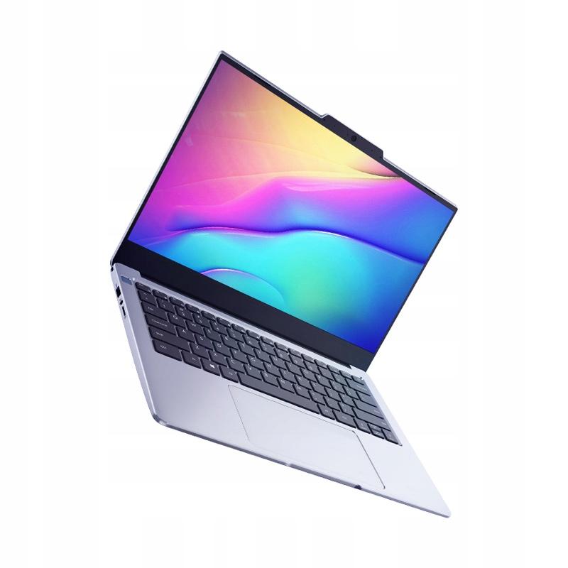 Laptop MAIBENBEN S431 8G 256GB WIN10 Rozdzielczość (px) 1920 x 1080