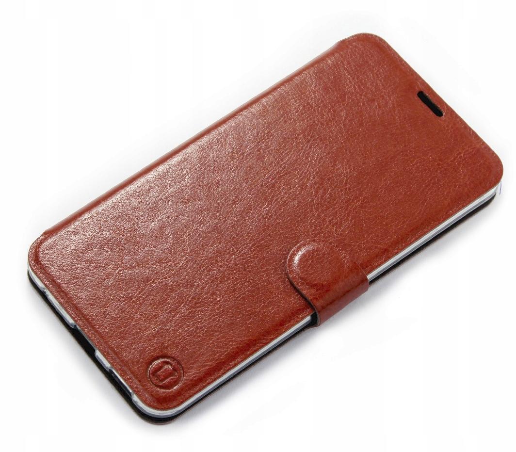 Etui marki Mobiwear do Xiaomi Redmi 7A