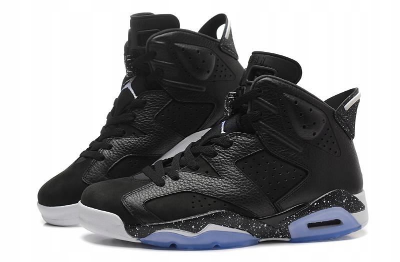 Tenisky Nike Air Jordan 6 Retro